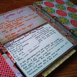 blogcookbook11