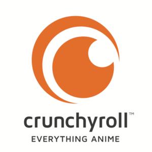 crunchyroll-profile_image-14851054c9a9a546-300x300