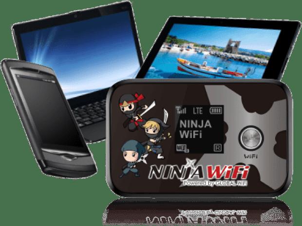 wifi-image3