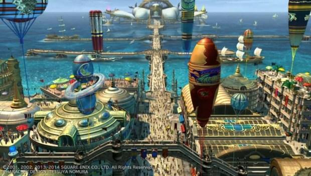 Final-Fantasy-X-HD-Remaster-21