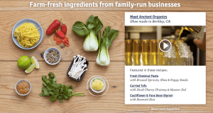 Blue_Apron__Fresh_Ingredients__Original_Recipes__Delivered_to_You_1