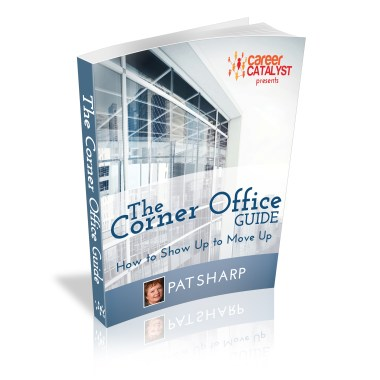 CORNER OFFICE GUIDE