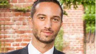TB 1 | Dunkest Fantabasket NBA: il racconto del founder Alessandro Molinari