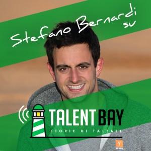 Stefano-Bernardi-Talent-Bay