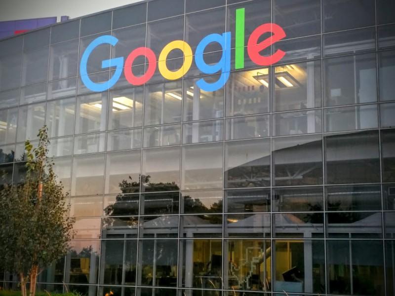 lavorare-in-google