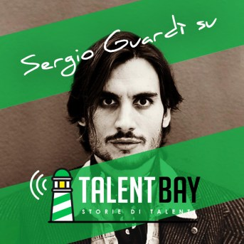 sergio-guardi_barbanera_talent_bay