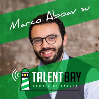 moneyfarm-marco-aboav-talent-bay