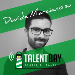 indipendenza-finanziaria-davide_marciano_affari-miei-talent_bay