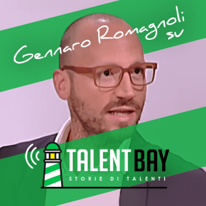 gennaro_romagnoli_talent_bay
