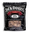 jd-oak-chips