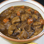 cowboy jalapeno beef stew