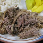 crockpot jerk pork