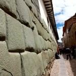 From Peru…Finally