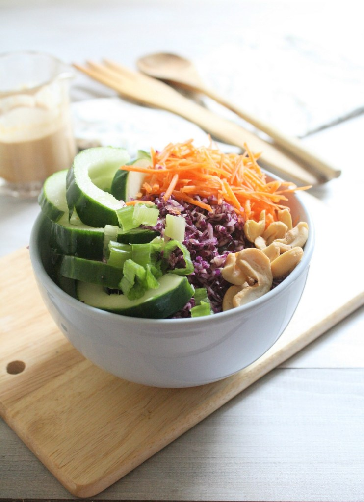 thai-crunch-salad-peanut-dressing-1