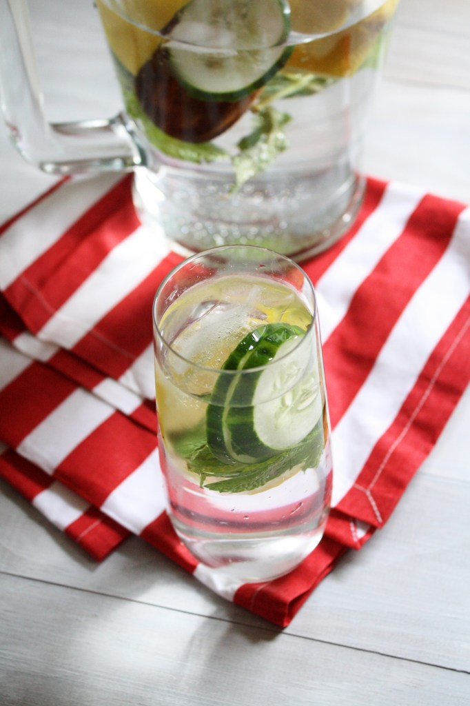 lemon-cucumber-mint-water-1