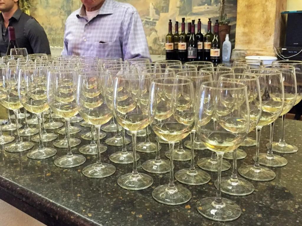 wine-tour-13