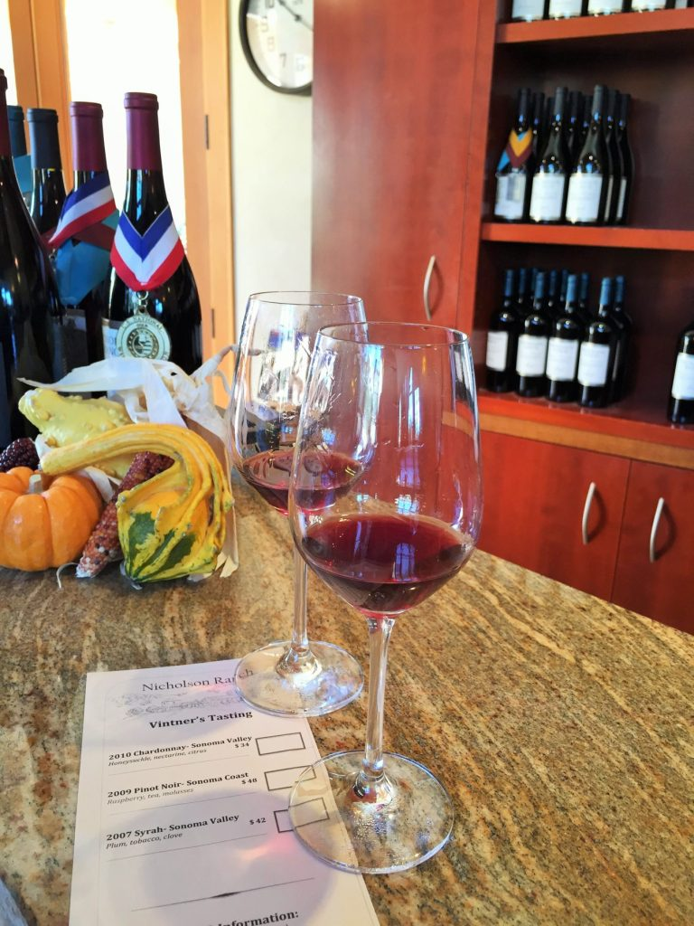 wine-tour-9