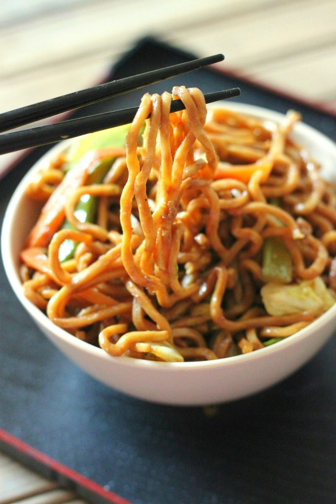 veggie-lo-mein-2