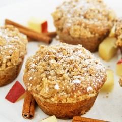 apple-cinnamon-crumb-muffins-2