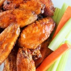 baked-buffalo-wings-2