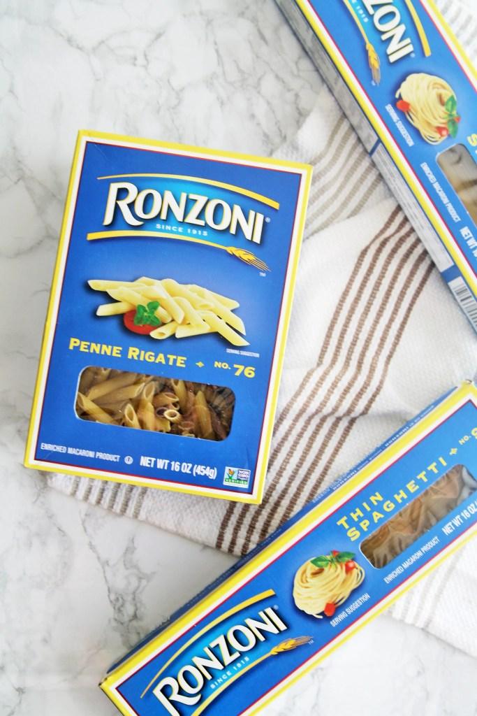 ronzoni-1