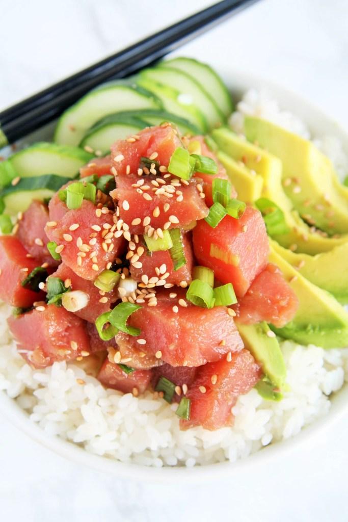 hawaiian-ahi-tuna-poke-6