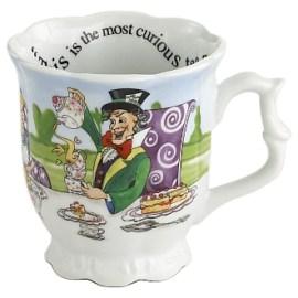alice-in-wonerland-mugs-by-paul-cardew-set-of-2-7.jpg