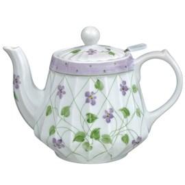 andrea-by-sadek-ribbed-violet-polkadots-teapot-2-in-stock-9.jpg