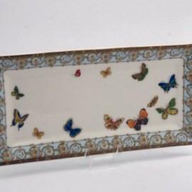 blue-butterfly-loaf-tray-14.jpg