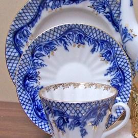 blue-rhapsody-tea-cup-saucer-set-2-sets-9.jpg