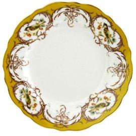 enchanted-yellow-bird-dessert-plates-4-dessert-7.jpg