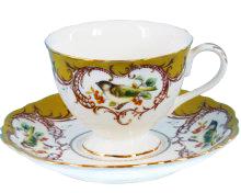 enchanted-yellow-bird-tea-cup-and-saucer-set-of-4-14.jpg