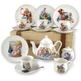 large-alice-in-wonderland-tea-set-by-reutter-porcelain-9.jpg