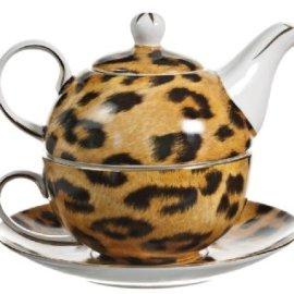 leopard-teapot-for-one-7.jpg