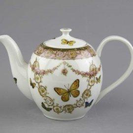pink-butterfly-teapot-7.jpg