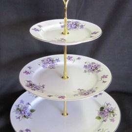 wild-violets-3-tier-cake-stand-7.jpg