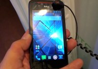HTC-Desire-210-hands-on-video-look