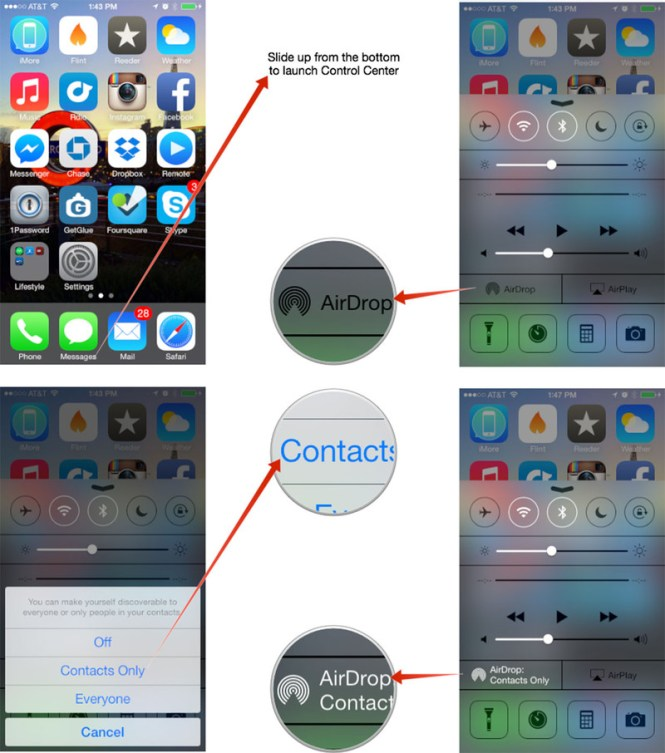 How-to-Airdrop-iPhone-iPad