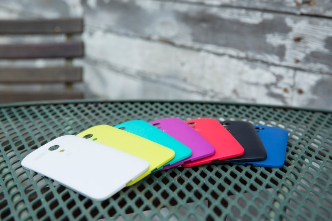 Moto-G-new-variant-coming-soon