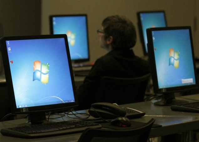 How to install Windows using USB