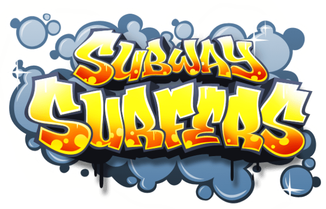subway-surfers-Logo