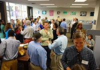 top networking events for entrepreneurs