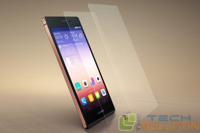 Huawei-Ascend-P7-sapphire-variant