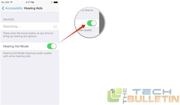 hearing_aids_iphone_howto_2