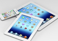 ipad-mini-and-iphone-5