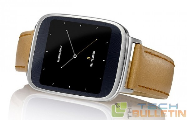 asus_zen-smart watch