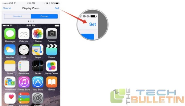 How_to_display_zoom_for_iPhone6