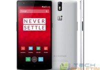 OnePlus one_QuietHoursFeatured