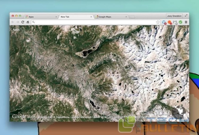 earth-view-extension-for-chrome