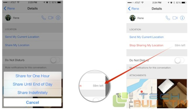 ios_8_permanent_location_sharing_howto2